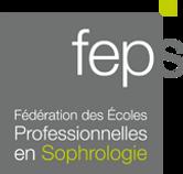 FEPS logo.png