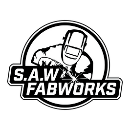S.A.W FABWORKS B&W ON WHITE.png
