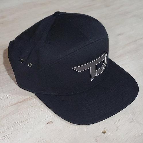 Classic DJ Tony Dub Hat