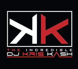 2673_The_Incredible_DJ_Kris_Kash_logo_VP