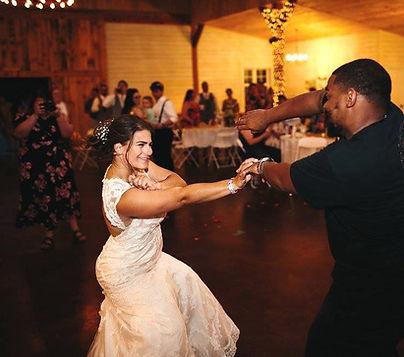 Wedding Reception_edited.jpg