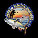 logo-fishing.png