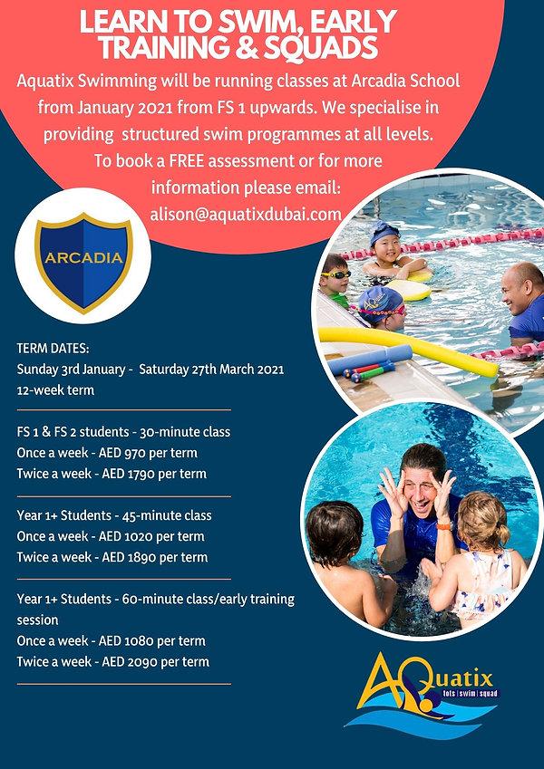 Aquatix Swimming Arcadia Term 2.jpg