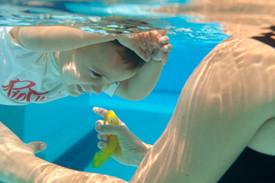 Underwater kiddies (9 of 1) crop.jpg