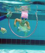 Underwater kiddies (13 of 1) crop.jpg