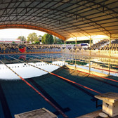 Horizon Internatioanl School Pool.jpg