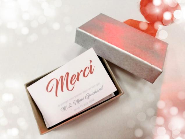 NF_wedding_design_menu_sublime_souvenir.