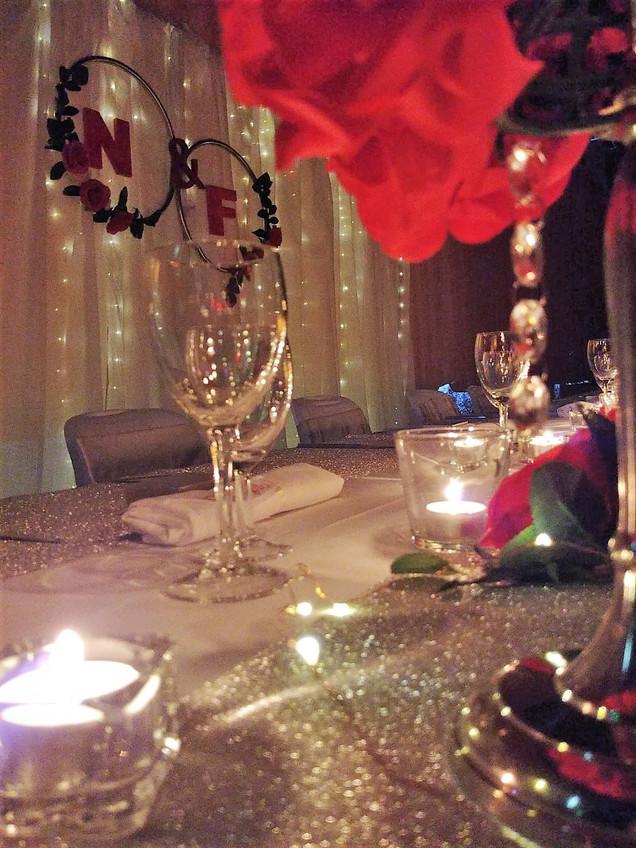 NF_wedding_design_décoration_table_honn