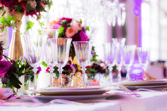 mariage_lyrique_table_sublime_souvenir.j