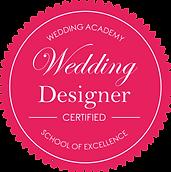 Label-Wedding-Designer-sublime-souvenir.