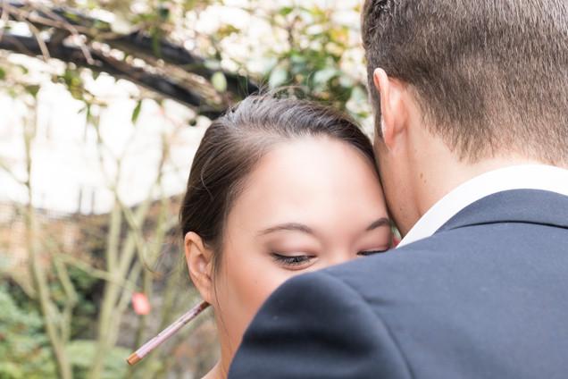Wedding_planner_mariage_japonais_sublime