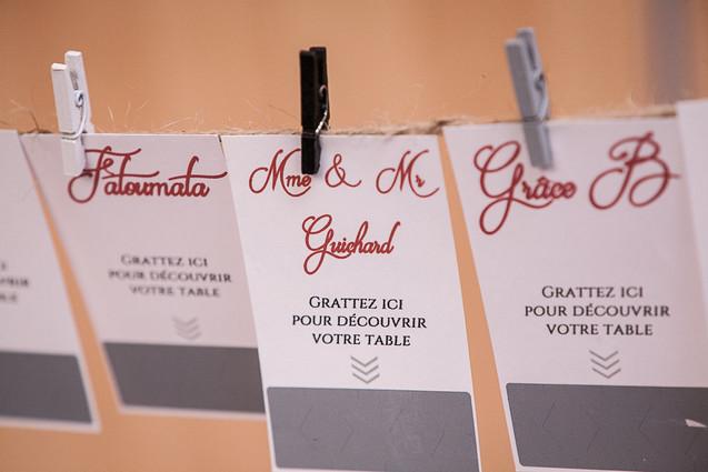 NF_wedding_design_escort_card_sublime_so