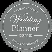 Label_Wedding_Planner.png