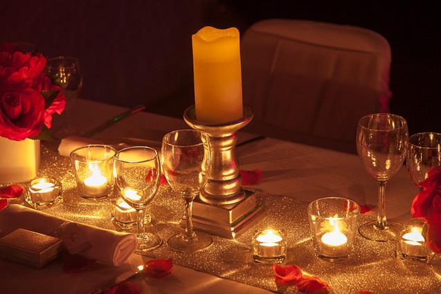 NF_wedding_design_décoration_table_subl