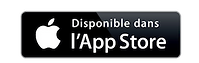 Saveapple2020-07-13_09-21-53.png
