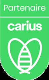 carius.png