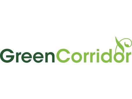 Green Corridor Logo.jpg