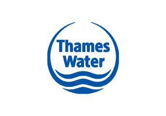 Thames-Water-CMYK.jpg