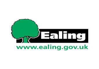 LB-Ealing.jpg