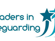 We are Leaders in Safeguarding