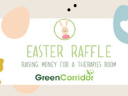 Easter Fundraiser Results!