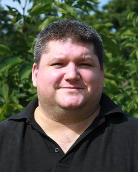 Tim Whitelaw Staff Photo.jpg