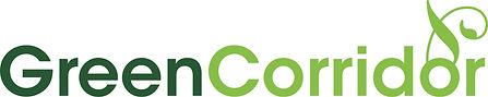 GreenCorridor_logo[2].jpg