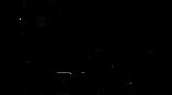 department-for-education-vector-logo-rem