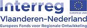 interreg_Vlaanderen-Nederland_CMYK.jpg
