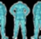 3d-scanner-results.png