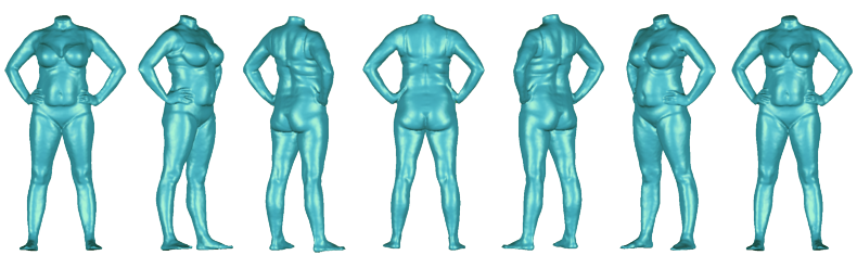 3d-scanner-results.png