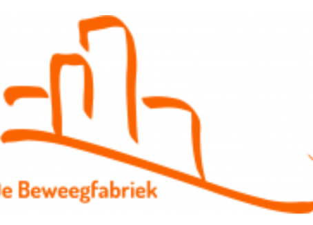 De Beweegfabriek - Workshops