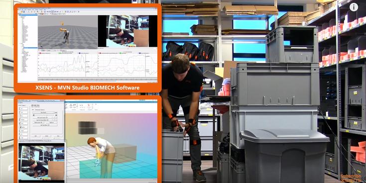 ergonomics_biomechanics.png