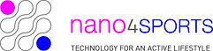 HR_NANO4SPORTS_CMYK_LOGO.jpg