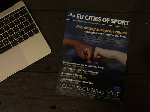 cover EU cities of sport.jpg
