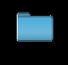 Bildschirmfoto 2020-04-01 um 23.06.38.pn