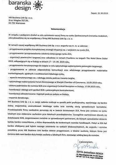 Baranska_Design_rekomendacje.jpg
