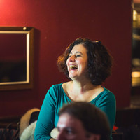 Teaching Comedy Improvisation