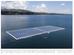 FORBES donosi o nowych planach Dubaju - ekologicznym pływającym źródle energii!