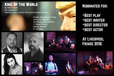 KOTW  Nominations.jpg