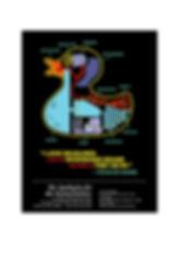 WAFI poster.jpg
