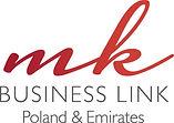 MK Business Link