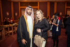 UAE National Day 2014