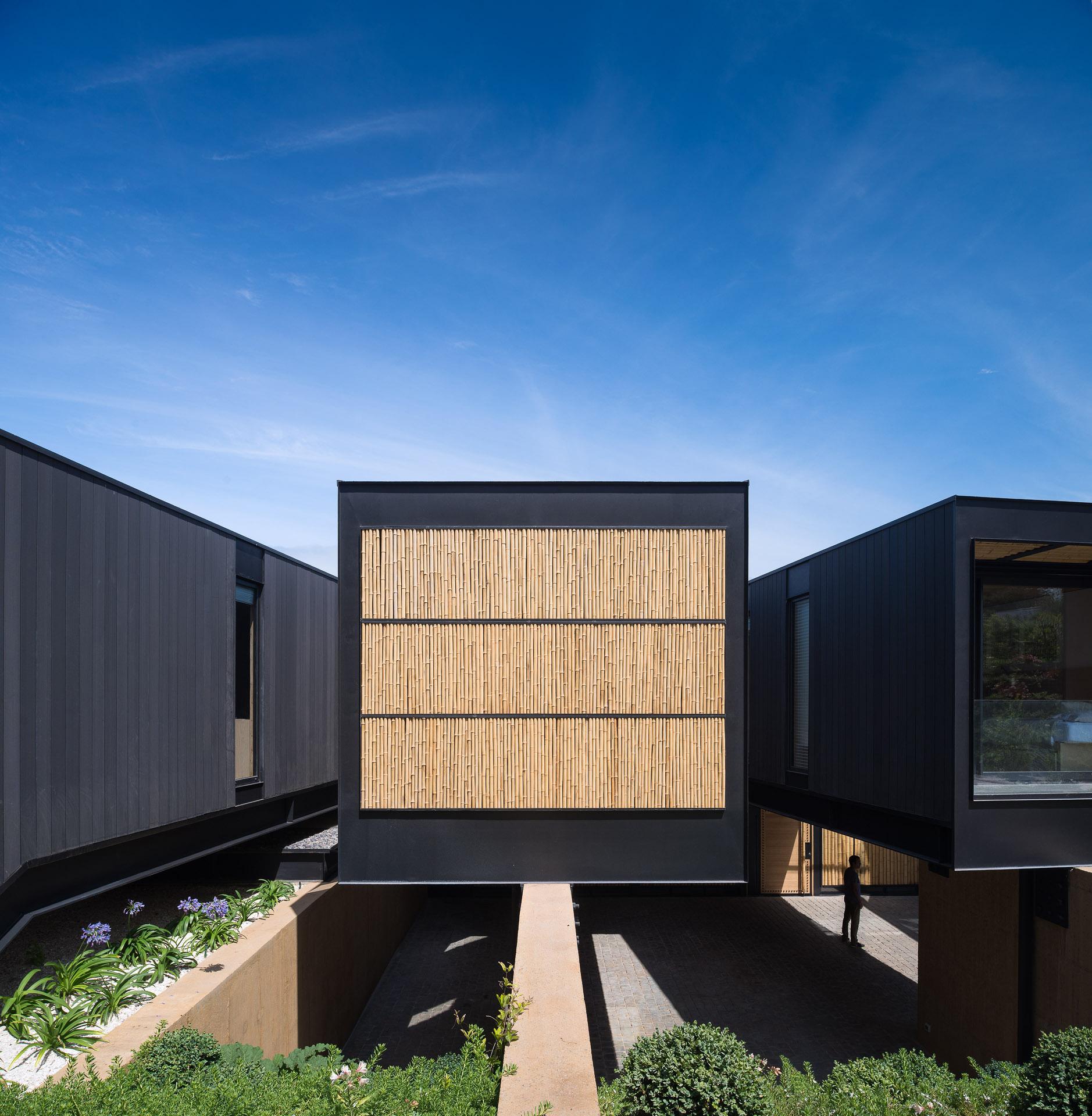 A+S HOUSE-9.jpg