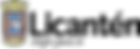 logo_negro-.png