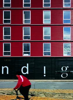INDIGO PATAGONIA HOTEL 18.jpg
