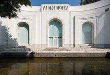 Venice-Architecture-Biennale-2018-Padiglione-Venezia-Inexhibit.jpg