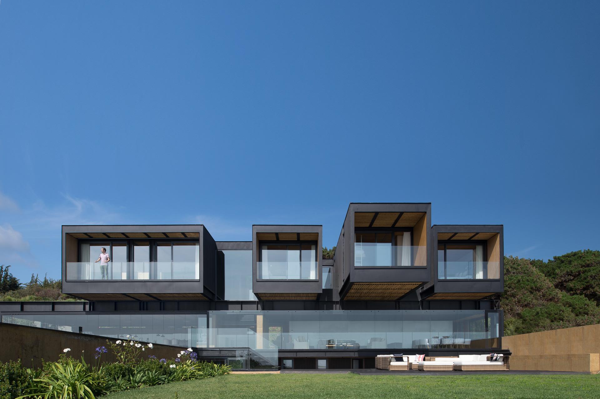A+S HOUSE.jpg
