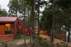 2Y HOUSE 1.jpg