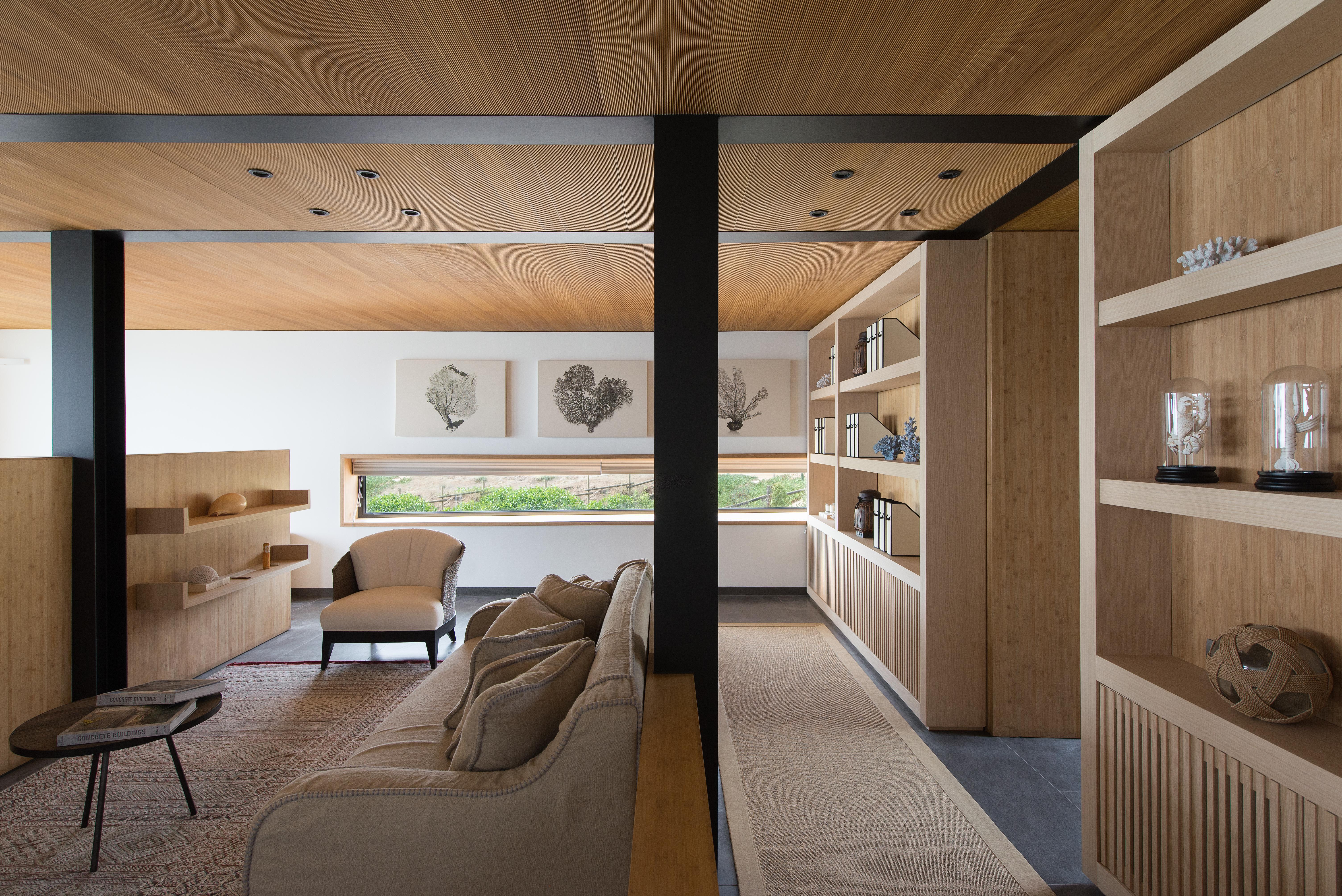 Casa Beranda-32.jpg